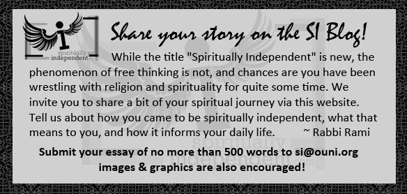 SI-share-your-story5